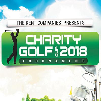 Kent Companies News